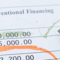 会計事務支援業務アイキャッチ
